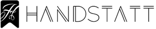 HANDSTATT-Logo